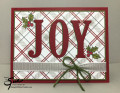 2018/11/15/Stampin_Up_Farmhouse_Joy_-_StampWithSuePrather_by_StampinForMySanity.jpg