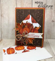 2018/11/19/Seasonal_Pleasant_Pheasants_Thanksgiving_-_Stamps-N-Lingers_19_by_Stamps-n-lingers.jpeg