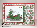2018/08/16/Stampin_Up_Santa_s_Workshop_Sneak_2A-_StampWithSuePrather_by_StampinForMySanity.jpg