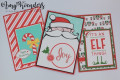 2018/09/18/Stampin_Up_Santa_s_Workshop_Memories_More_-_Stamp_With_Amy_K_by_amyk3868.jpg