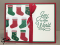 2018/12/09/stampin-up-sincerely-santa-with-stockings-stampwithsueprather_by_StampinForMySanity.png