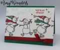 2018/09/01/Stampin_Up_Spirited_Snowmen_-_Stamp_With_Amy_K_by_amyk3868.jpg