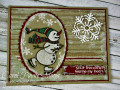 2018/10/19/stampin_up_spirited_snowman_carolpaynestamps1_by_Carol_Payne.JPG