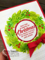 2018/08/25/seasonal_wreath_striped_scallops_embossing_folder_stampin_up_pattystamps_christmas_card_idea_by_PattyBennett.jpg