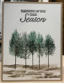 2018/09/28/Seasonal_Trees_by_CraftyMerla.jpeg