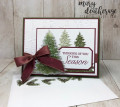 2018/12/08/Winter_Woods_Christmas_Season7_by_Stamps-n-lingers.jpeg
