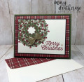 2018/12/11/Wishing_You_Well_Christmas_Wreath_-_Stamps-N-Lingers_12_by_Stamps-n-lingers.jpeg