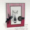 2018/08/08/DTGD18_Dylusions_polka_dot_cat_card_by_Chris_Smith_at_inkpad_typepad_com_by_inkpad.jpg