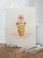 2018/08/10/flower_pot_by_Humma.png