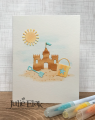 2018/08/10/sandcastle_by_Humma.png
