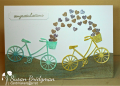 2018/08/14/bicycles_by_susanbri.png