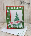 2018/10/19/Snow_Is_Glistening_Merry_Christmas_-_Stamps-N-Lingers6_by_Stamps-n-lingers.jpg