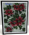 2018/11/07/ABC10P11_DEC18VSNMINI3_annsforte3_Poinsettia_Petals_by_annsforte3.jpg
