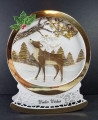 2018/12/21/Deer_Snow_Globe_by_JRHolbrook.jpg