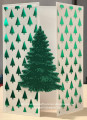2018/12/21/Gated_Christmas_Trees_by_CraftyMerla.jpeg