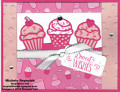 2019/03/14/hello_cupcake_sweet_cupcake_trio_watermark_by_Michelerey.jpg