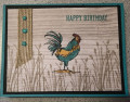 2019/04/18/Rooster_birthday_by_CAR372.jpg