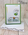 2018/12/02/Hoppy_Together_Perennial_Birthday_-_Stamps-N-Lingers6_by_Stamps-n-lingers.jpeg