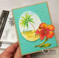 2019/03/16/humming_along_beach_happy_stampin_up_card_idea_watercolor_hybiscus_palm_tree_seaside_embossing_folder_pattystamps_by_PattyBennett.jpg