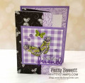 2019/03/27/botanical_butterfly_designer_paper_fun_fold_cards_stampin_up_pattystamps_highland_heather_by_PattyBennett.jpg