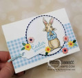 2019/03/16/fable_friends_peter_rabbit_stamp_easter_card_idea_stampin_up_pattystamps_bitty_blooms_punch_pack_flowers_by_PattyBennett.jpg