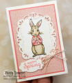 2019/03/16/fable_friends_rabbit_bunny_stamp_spring_card_idea_stampin_up_pattystamps_tropical_escape_paper_piecing_by_PattyBennett.jpg