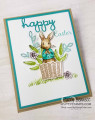 2019/03/27/fable_friends_peter_rabbit_stamp_easter_card_idea_stampin_up_pattystamps_cupcake_subtle_folder_by_PattyBennett.jpg