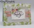 2018/12/12/Stampin_Up_Forever_Lovely_-_Stamp_With_Amy_K_by_amyk3868.jpg