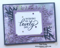2019/09/20/Wishing_You_A_Lovely_Day_-_Frosted_Foliage3_by_pspapercrafts.jpg