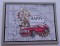 2021/04/19/Happy_Birthday_Red_car_with_Gears_by_lovinpaper.JPG