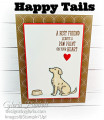 happy_tail