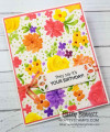 2019/03/08/country_floral_embossing_folder_sale_a_bration_2019_sab_stampin_up_card_pattystamps_blends_marker_coloring_by_PattyBennett.jpg
