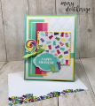 2019/01/09/Sweetest_Sweet_Thing_Birthday_-_Stamps-N-Lingers6_by_Stamps-n-lingers.png