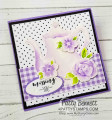 2019/03/27/tea_together_no_line_watercoloring_pot_stampin_up_card_pattystamps_by_PattyBennett.jpg