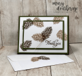 2019/02/22/Double_Time_Painted_Pinecone_Seasons_-_Stamps-N-Lingers7_by_Stamps-n-lingers.png