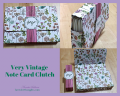 2019/03/27/Very_Vintage_Note_Card_Clutch_Collage_by_fauxme.png