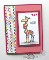 2019/08/08/Back_On_Your_Feet_Giraffe_Red2_by_pspapercrafts.jpg