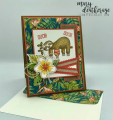2020/01/10/Stampin_Up_Back_on_Your_Feet_in_a_Tropical_Oasis_-_Stamps-N-Lingers_7_by_Stamps-n-lingers.jpg