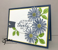 2019/07/22/Stampin_Up_Daisy_Lane_Triple_Lovely_Day_-_Stamp_With_Sue_Prather_by_StampinForMySanity.jpg