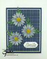 2020/05/14/Stampin_Up_Daisy_Lane_on_Plaid_2_-_Stamp_With_Sue_Prather_by_StampinForMySanity.jpg