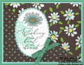 2021/01/15/daisy_lane_healing_daisy_watermark_by_Michelerey.jpg
