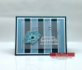 2020/04/06/best_card_making_supplies_by_lisacurcio2001.jpg