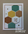 2020/07/31/Hexagon_card_Flowers_for_Every_Season_dsp_wm_by_starzlmom28.jpg