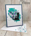 2019/07/16/Stampin_Up_Well_Written_Modern_Heart_Cat_-_Stamps-N-Lingers6_by_Stamps-n-lingers.jpg