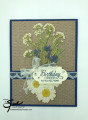 2020/05/24/Stampin_Up_Parcels_Petals_Birthday_2_-_Stamp_With_Sue_Prather_by_StampinForMySanity.jpg