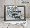 2019/07/18/Stampin_Up_Pocketful_of_Happiness_Happy_Birthday_-_Stamps-N-Lingers_6_by_Stamps-n-lingers.jpg