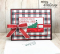 2019/12/15/Stampin_Up_Ride_With_Me_Itty_Bitty_Christmas_-_Stamps-N-Lingers_8_by_Stamps-n-lingers.jpg