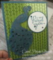 2020/04/23/stampin_up_royal_peacock_carolpaynestamps5_by_Carol_Payne.JPG
