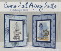 2019/08/09/Sailing5_stampinup_australia_by_kim021.png