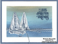 2020/07/01/sailing_home_set_sail_sea_watermark_by_Michelerey.jpg